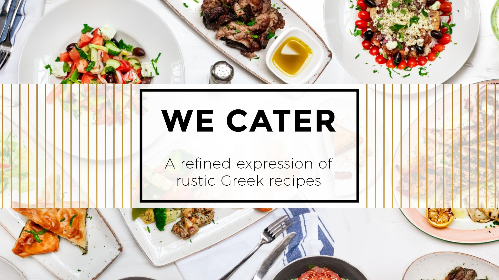Home 2019 Catering Header20 En