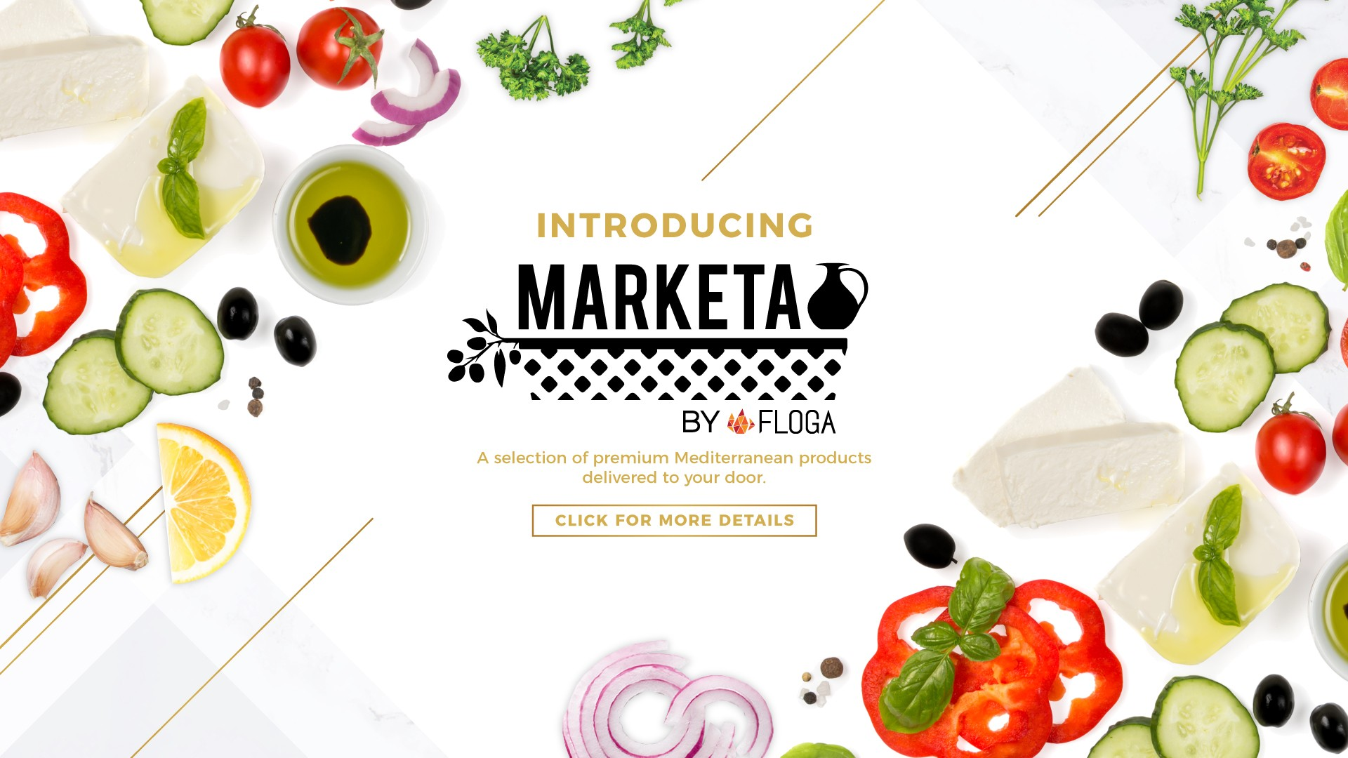 Home Marketa Banner En