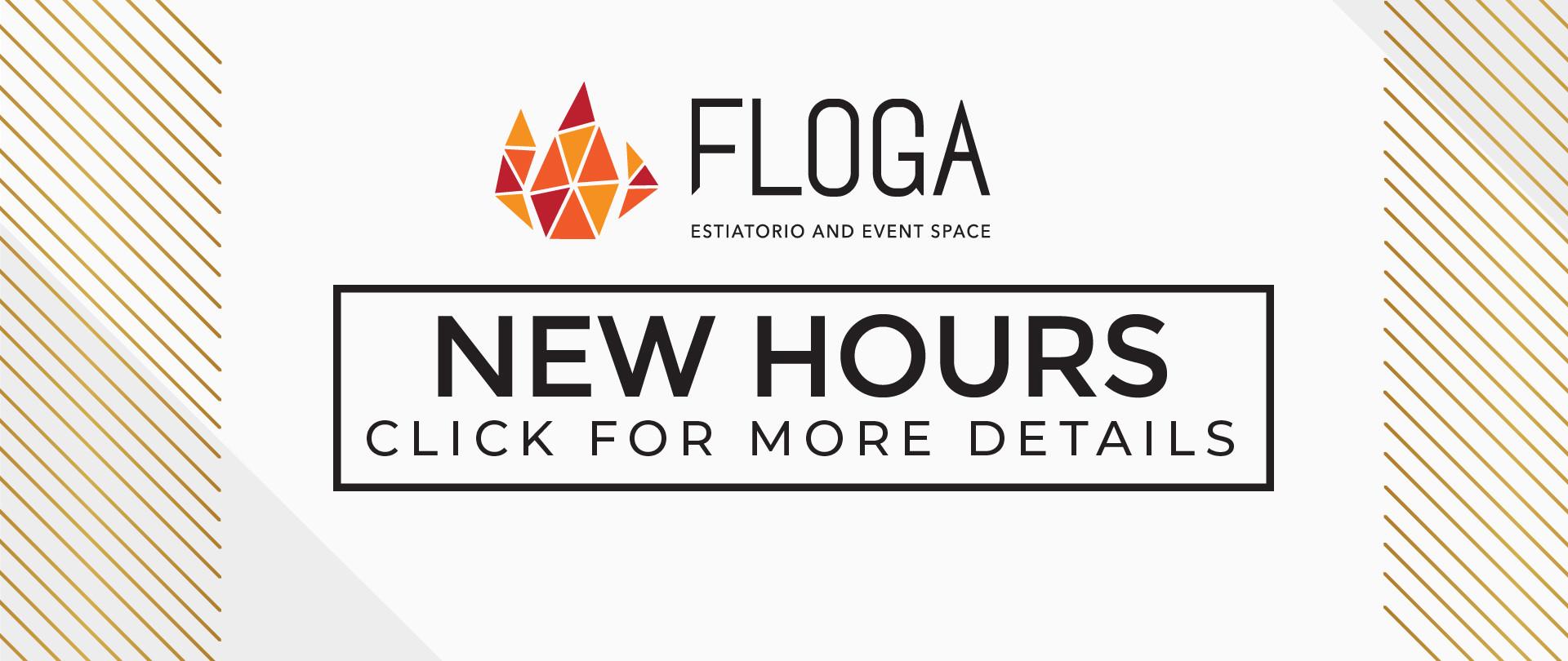 New Hours Img 3992 En