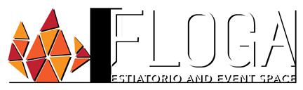 Floga by Mr. Greek